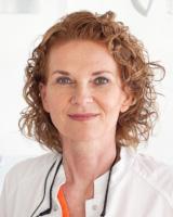 Anja Hohendahl Bochum