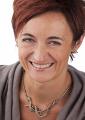 Annette Jasper München