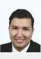 <b>Arash Razavi</b> Wuppertal - arash_razavi_pr