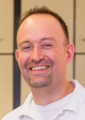 Daniel Milani Marburg