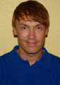 Andre Magunski Düsseldorf