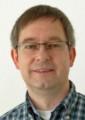 Frieder Lorenz Halle (Saale)