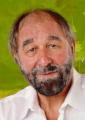 Günther Schneider Lehrte