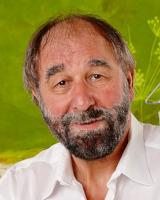 Genieße den niedrigsten Preis Beamten wählen beste website Dr. Günther Schneider   CMD-Therapie in Lehrte   13 ...