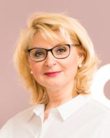 Irina Blümin Düsseldorf