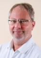 Jochen Andreas Beimler Prenzlau