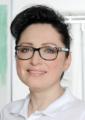 Oksana Sedlmaier München