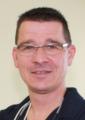 Volker Witte Neuwied
