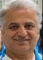 Youssef Cheaib Bassum